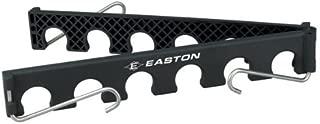Easton Fence 12 Rack