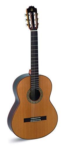 Admira - Guitarra A 10