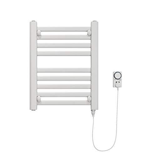 ZXCV Toallero Electrico Calentamiento Eléctrico Inteligente Toalla De Toalla Toalla Baño Cuarto...