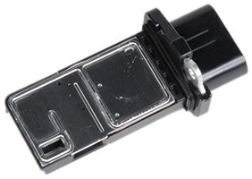 ACDelco 213-4222 GM Original Equipment Mass Air Flow Sensor with Intake Air Temperature Sensor