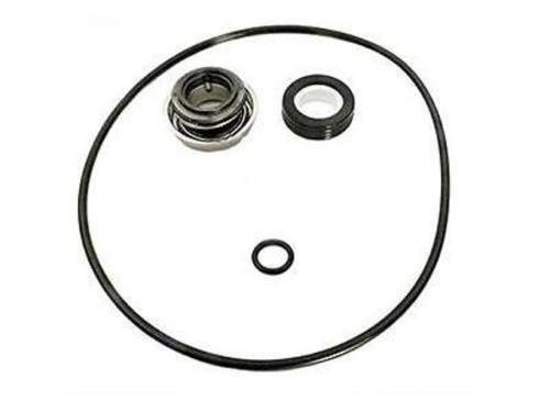 (GG) O'ring PB4-60 Booster Pool Pump Seal Volute...