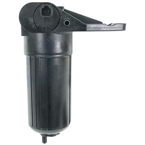 (1) New Aftermarket Fuel Pump Fits Massey Ferguson 5425 5435 5445 5455 5460 6445 6455