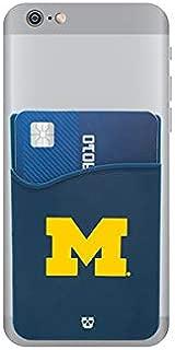 university of delaware credit card
