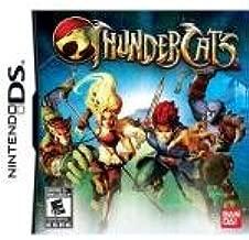 Thundercats DS 70041 By Namco Bandai Games