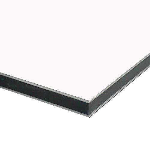 1//8 x 12 x 12 Online Metal Supply 5052-H32 Aluminum Sheet