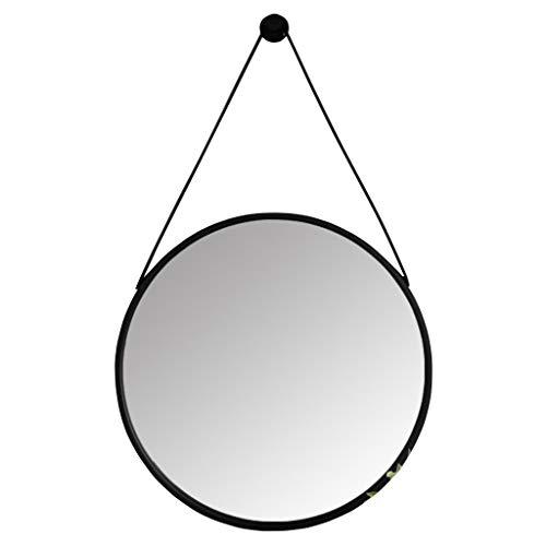 Espejo 70cm  marca YF-Mirror