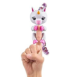 Toy Crazes Uk Playground Crazes Latest Must Have Crazes Uk