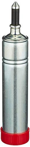 Oregon 21939 - Pistola de engrase para la lubricación de cuchilla de la barra motosierra