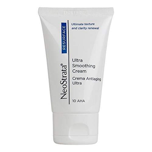 Neostrata Creme 10 Aha 40 ml