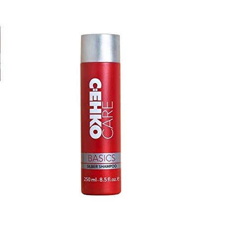 C:EHKO Silber Shampoo 250ml