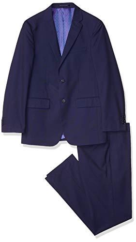 Trajes De Vestir Para Hombre marca Kitonet