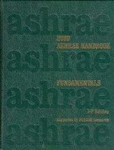 2009 ashrae handbook fundamentals ip edition