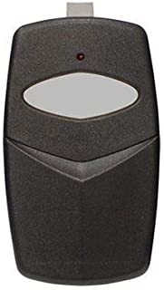 Genie GT90-1 & AT90-1 Compatible Garage Visor Remote Control