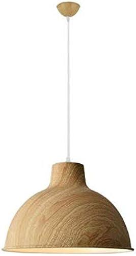 Lustres-projecteur-plafonnier Lumière pendentife en aluminium, Lustres personnalisé de café de magasin de bureau de restaurant éclairage de plafond