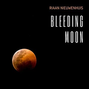 Bleeding Moon