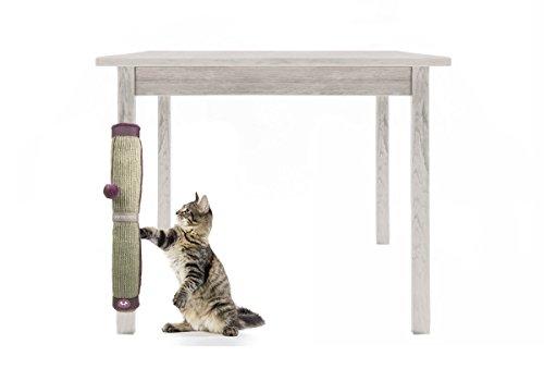 UNITED PETS CAT SCRATCHER