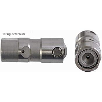 ACDelco HL84A GM Original Equipment Engine Hydraulic Valve Adjuster//Valve Lifter