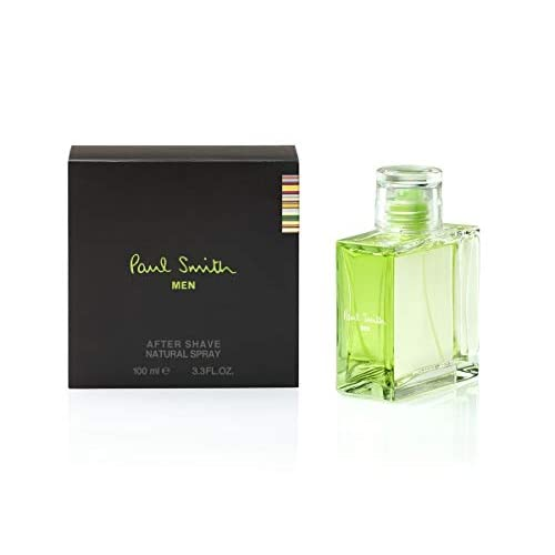 Paul Smith Men Eau De Toilette, 100ml
