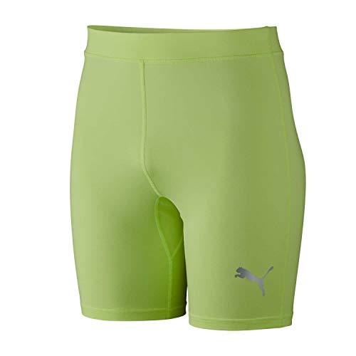 PUMA, LIGA Baselayer Short Tight, broek voor heren