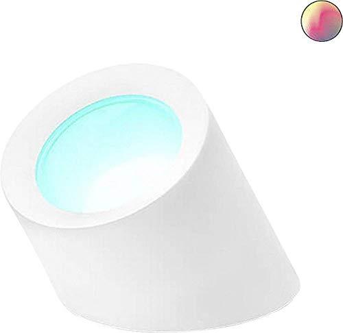 WiZ Colours Graal lamp, kunststof, 13 W, zie foto, normaal