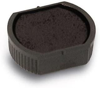 Colop E60 Pack 2 para Tinta Recargas pre 60 Rojo