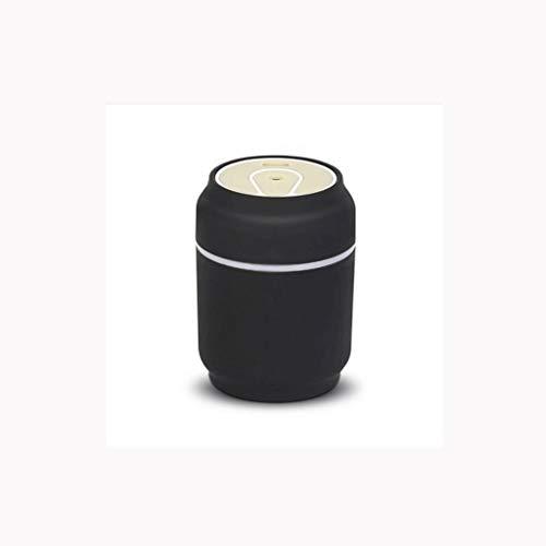 DIAOD Luftbefeuchter Ultraschall-Luftbefeuchter für Schlafzimmer, Baby, Haus, Vaporizer Mist Outlet