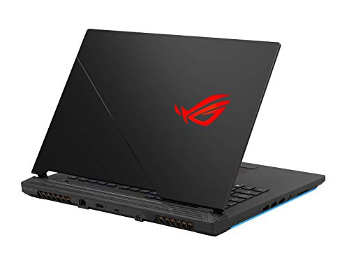Compare ASUS ROG Strix SCAR 15 G532LWS (G532LWS-XS96) vs other laptops