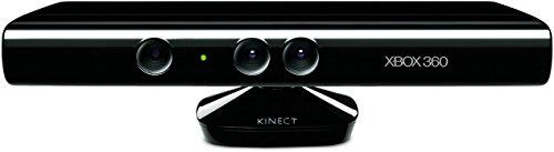 Microsoft Sensore Kinect per Xbox 360