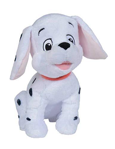 NICOTOY Auswahl: Disney Plüschfigur Kuscheltier Dumbo Bambi Aristocat Klopfer Susi (Dalmatiner)
