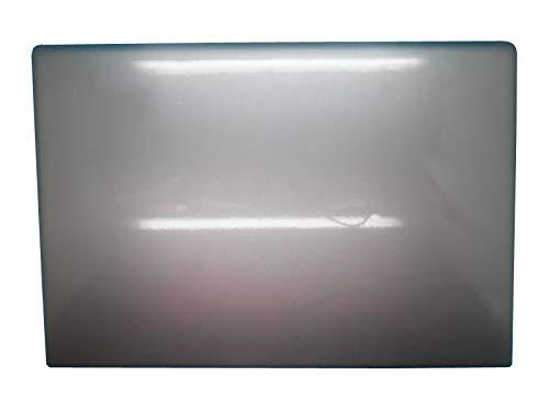 Cubierta Superior LCD para computadora portátil para Lenovo Yoga 900S 900S-12ISK 80ML Silver 5CB0K93837 AQ104000120 Contraportada Nueva