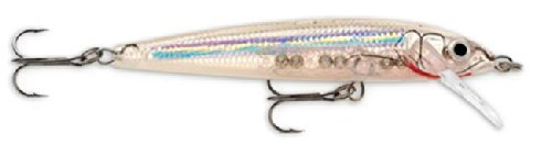 Rapala Husky Jerk 06 Fishing Lure (