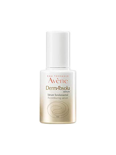 Pierre Fabre Avene Suero Facial - 30 ml