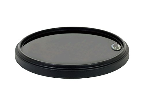 Offworld Percussion Invader V3 Practice Pad