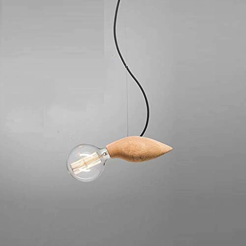 Kreative Kunst Personalisierte Restaurant Bar Skandinavischen Moderne Schlafzimmer Kronleuchter Bienen Kronleuchter Beleuchtung