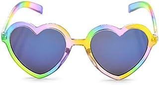 OshKosh B'Gosh Girls Sunglasses for Baby (0-48 Months)...