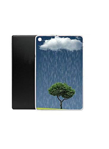 Tablet Hülle Für ASUS ZENPAD 8.0 Z380C P024 P00A Hülle Ständer Leder Schutzhülle Cover Hülle T-15