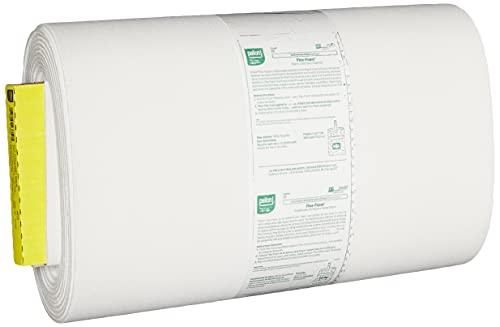 Pellon Flex Foam 20'x10yd Nat