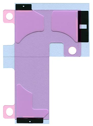 ICONIGON vervanging voor iPhone 6s lijm voor display en behuizing Parent, iPhone 11 Pro, accu