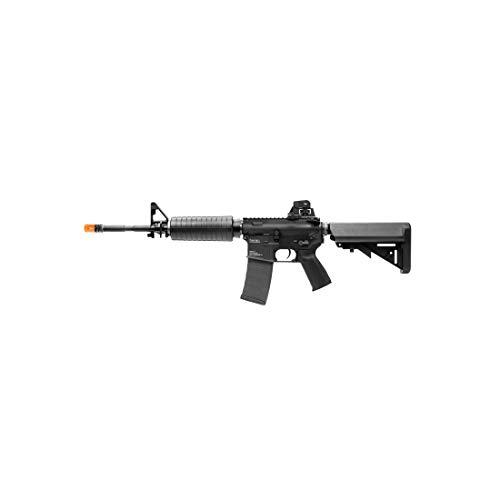 KWA AEG3 RM4A1 Carbine Airsoft Gun/Rifle
