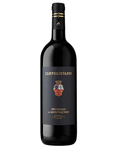 Brunello di Montalcino DOCG Campogiovanni San Felice 2016 0,75 L