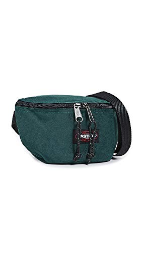 Mochila Eastpak Verde out of Office Infantil, 44 cm, 27 Lts