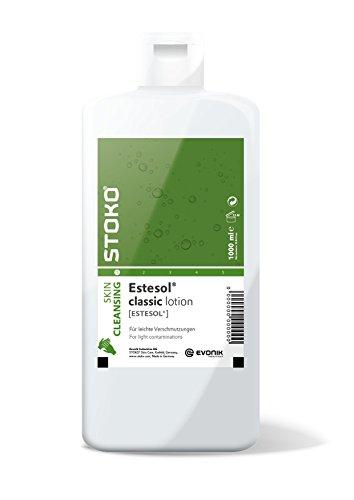 Estesol® classic 1000ml