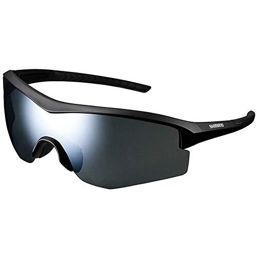mejores gafas SHIMANO  fotocromática baratas para bicicleta