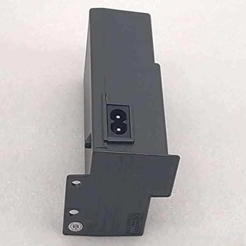 satukeji Piezas de Repuesto Accesorios para Impresora Mg3120 K30330 Genuino para Canon Adaptador de Corriente 24 V 0,75 A para Pixma Mg2120