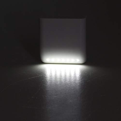 Nachtlampje.