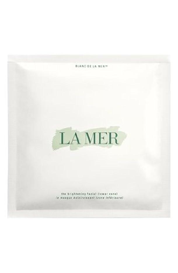 パーティーブーム無一文La Mer The Brightening Facial (ラメール ブライトニング フェイシャル) for Women