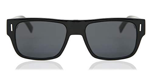 Christian Dior Diorfraction4 Sonnenbrille Mann