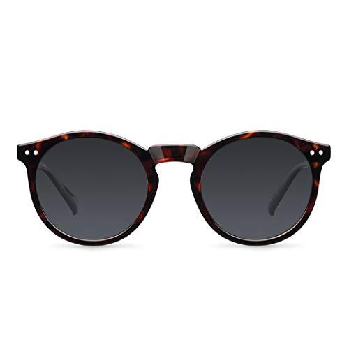 MELLER - Kubu Glawi Carbon - Gafas de sol para hombre y mujer