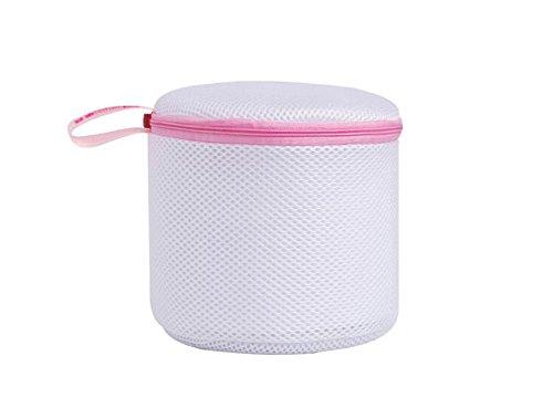 Milopon Wäschenetz Wäschesack Unterwäsche BH Waschbeutel Wäsche Netz Schutztasche