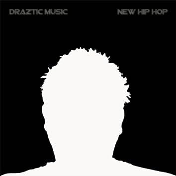 New Hip Hop